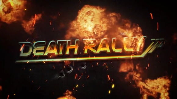 01-1-Death-Rally-iOS
