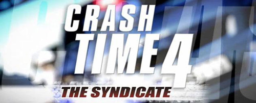 1325879480_crash_time_4_syndicate