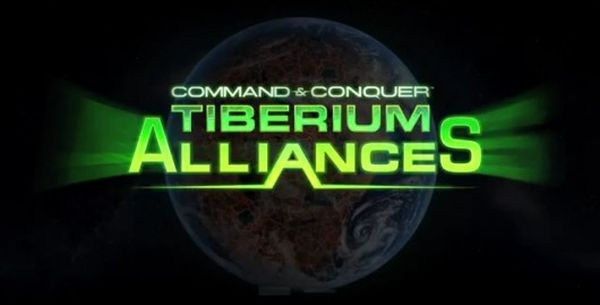 Command-and-Conquer-Tiberian-Alliances