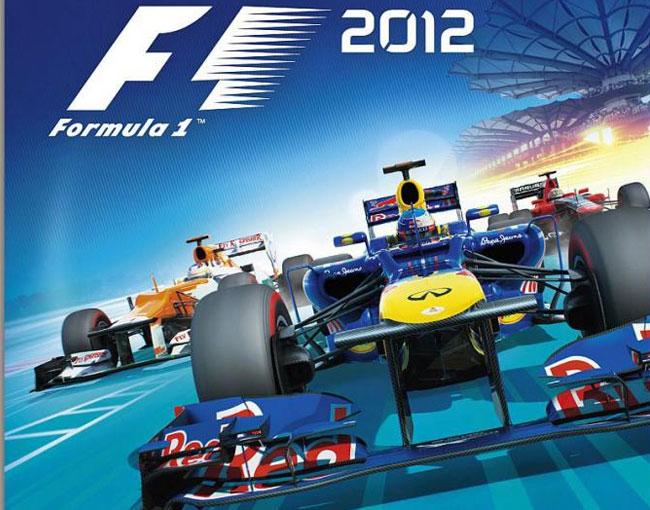 F1-2012-Demo