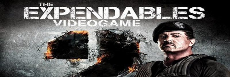 The-Expendables-2-Videogame-Header-500x281