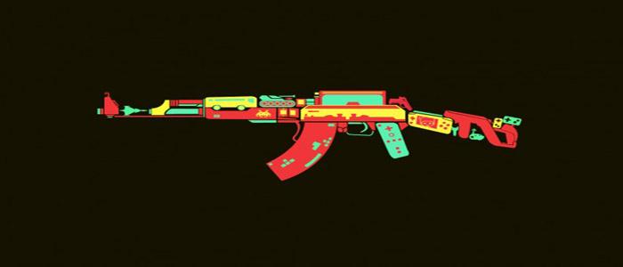 big_3750_oboi_igry_v_vojnu