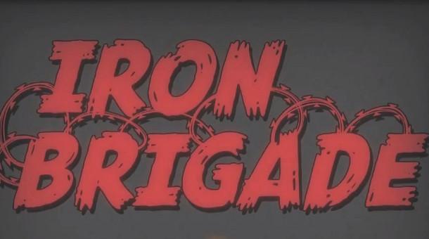iron-brigade_title