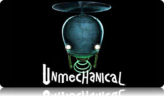 unmechanical_1