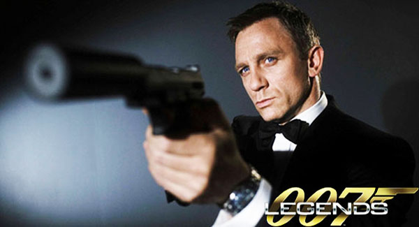 007-Legends-Kinect-Gameplay